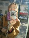 11_vitrine5