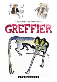 Greffier_grand