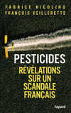 L_couv_pesticides