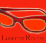 Lunetterouges