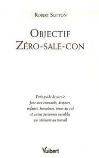 Objectifzerosalecon_2