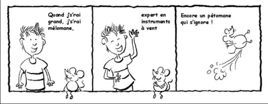 Musiquemaestro