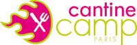 Logo_cantine_camp