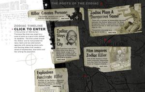 Zodiac3_2