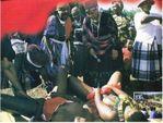 Jamboonormal_swaziland4