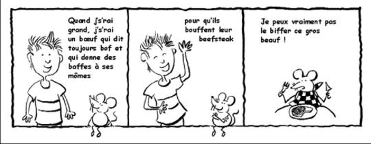 Beauf