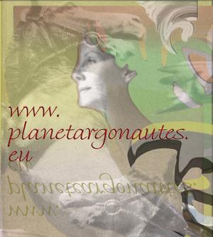 Mry_cath_planetargonautes