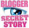 Bloggersecret_story_3