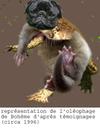 Oleophage_temoignage_2