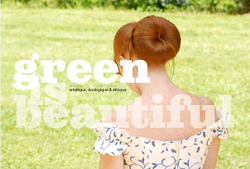 Green_is