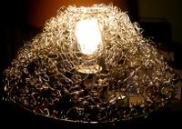 Lampe_03