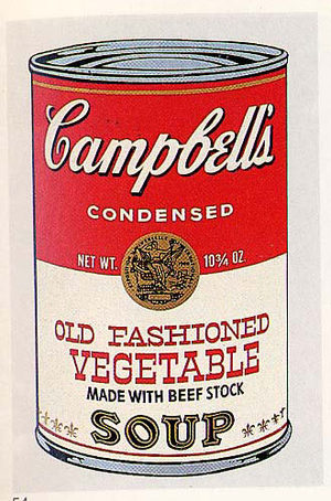Warhol__old_fashioned_vegetable