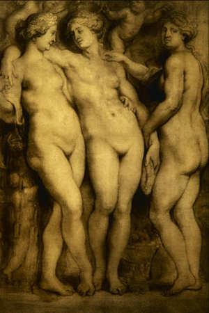 3graces_rubens