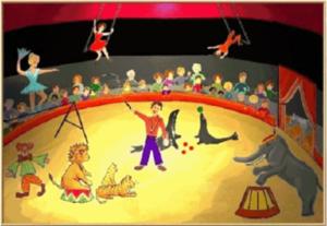 Dessin_cirque
