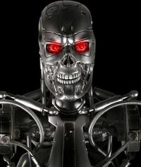 Terminator4_650