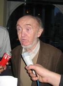 Albertjacquard