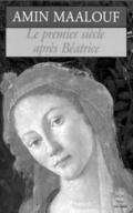 Beatrice_1