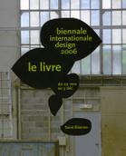 Book_biennale_saint_etienne_2006