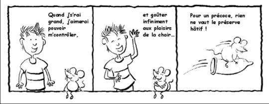 Conseilrapide