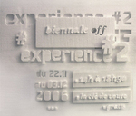 Experience2_01