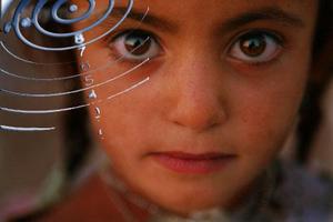 Irak_kid1