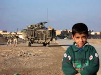 Irakboy_1