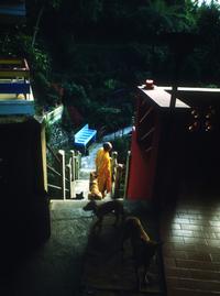 Jack_picone_kathmandu