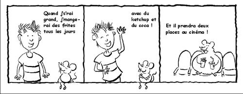 Ketchup_gros
