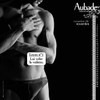 Man_aubade_1