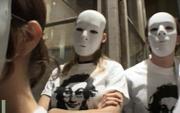 Masques_1