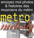 Metromelody_1