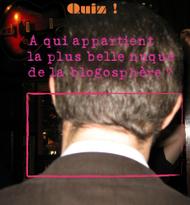 Nuque_1