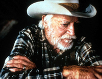 Richard_farnsworth