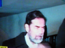Saddam3