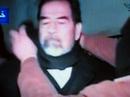 Saddam5_2