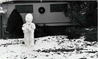Snowmen_1