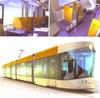 Tramwaydemarseille