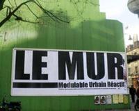 Visuel_le_mur