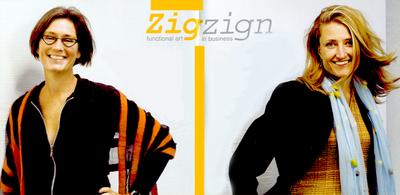 Zigzign2_1
